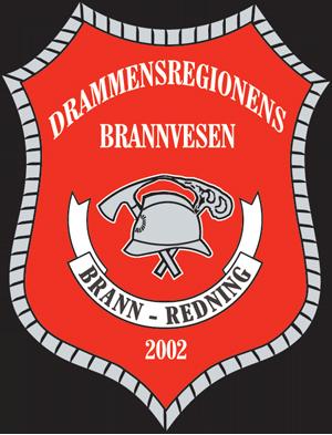 Drammensregionens Brannvesen IKS